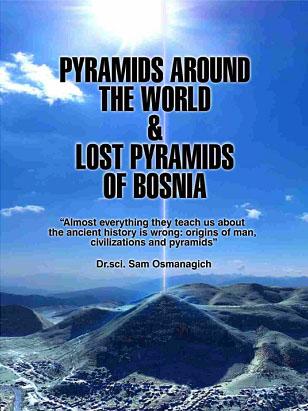 Pyramids ebook